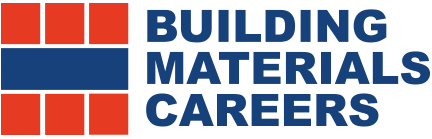 Building Materials Careers