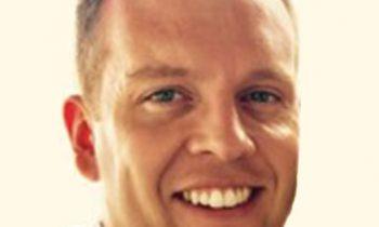 Kilburn director in careers advice spotlight