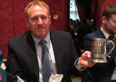 http://www.buildingmaterialscareers.com/wp-content/uploads/2019/08/Ryan-Edwards-with-his-prize-at-the-WCoBM-City-Awards-luncheon-236x168.jpeg