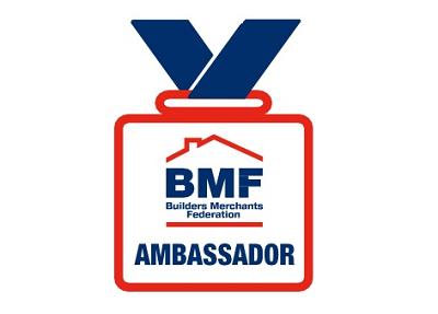 Ambassadors 400×287